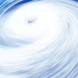台風や天災から身を守る言霊