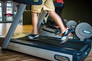 体重増加等の考えられる原因・内的要素