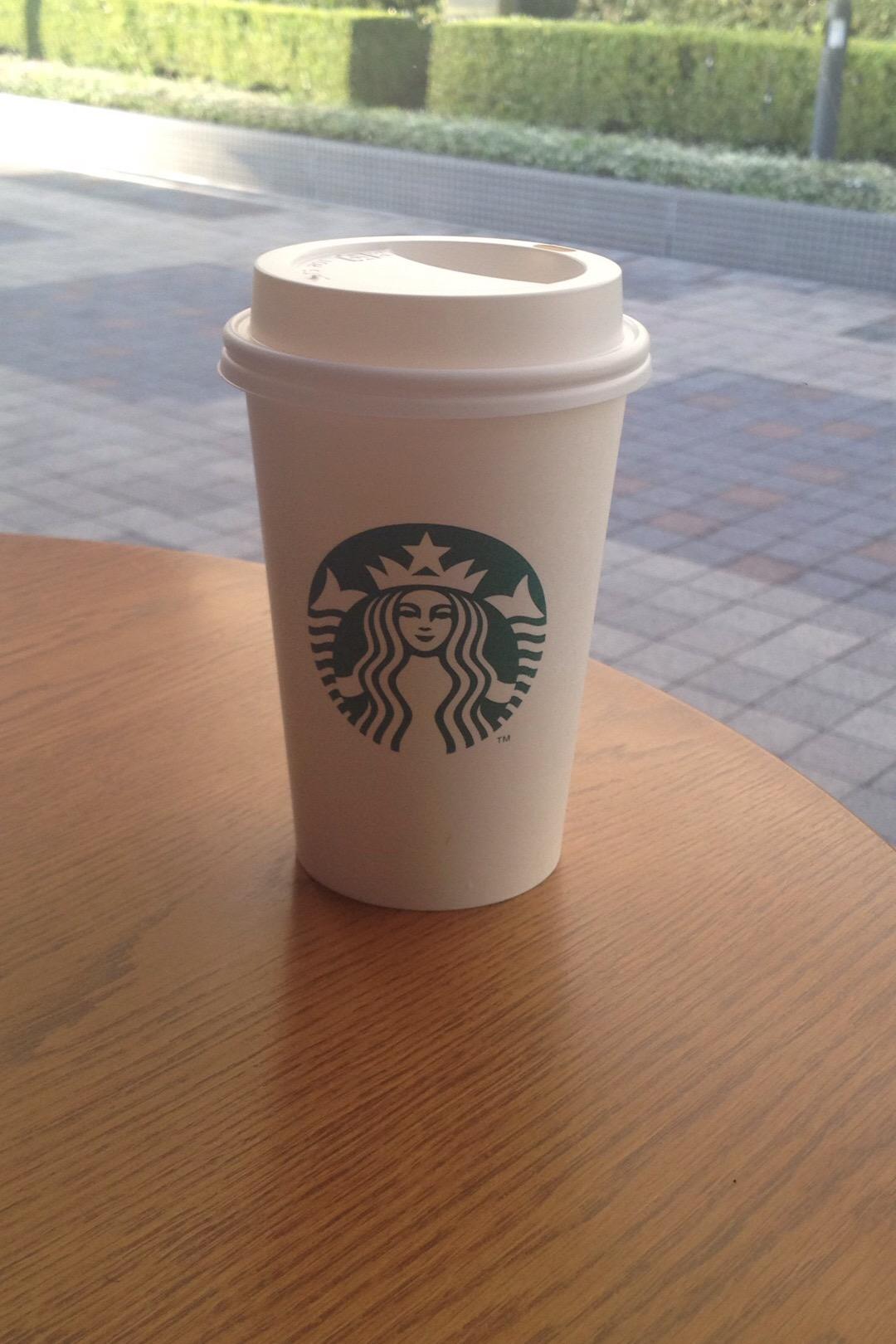 本日、東京でお仕事です。
