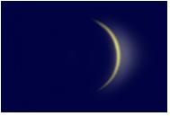 今日は・新月の無料遠隔パワーヒーリングの日